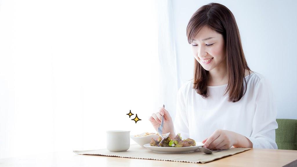 5 Tips Menaikkan Berat Badan Dengan Sehat Untuk Anda yang Memiliki Tubuh Kurus